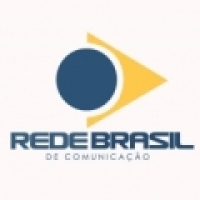 Rádio Rede Brasil FM - 92.9 FM
