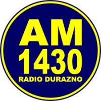 Radio Durazno - 1430 AM