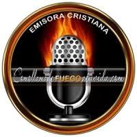 Rádio Como Llama De Fuego a Tu Vida