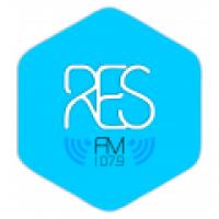 Radio RES FM - 107.9 FM