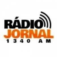 Rádio Jornal da Manhã - 1340 AM