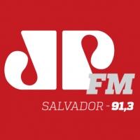 Rádio Jovem Pan - 91.3 FM