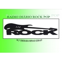 Rádio Diário Fm Hits 99.7