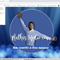 Mathis Radio