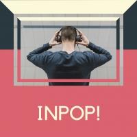 Rádio POP ROCK INPOP
