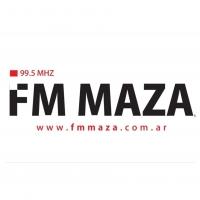 Radio Fm Maza - 99.5 FM