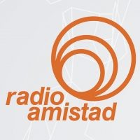 radio amistad - 96.9 FM