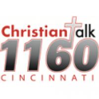 Rádio Christian Talk 1160 - 1160 AM