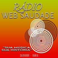 Rádio Web Saudade