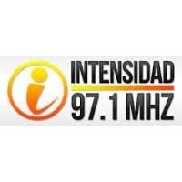Radio FM Intensidad - 97.1 FM