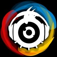 Rockerosvip Radio - Rock en Español
