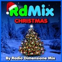Rádio RDMIX CHRISTMAS