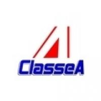Rádio Classe A