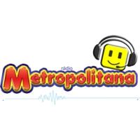 Rádio Metropolitana - 1070 AM