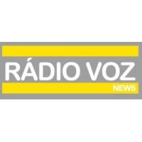 Rádio Voz News - 100.9 FM