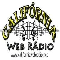 Web Rádio Califórnia