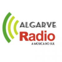 Rádio Algarve - Sul