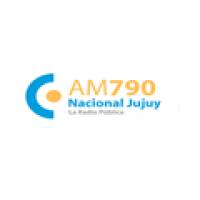 Radio Nacional - 790 AM