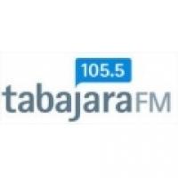 Tabajara 105.5 FM
