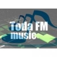 Rádio Toda FM music