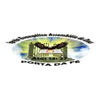 Radio Web Porta da Fé