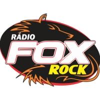 Rádio Fox Rock