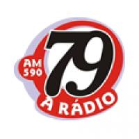 Rádio 79 AM 590