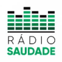 Rádio Saudade (Caruaru)