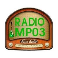 Rádio mp3