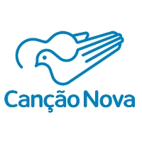 Rádio Canção Nova - 95.9 FM