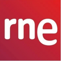 RNE Radio (Nacional) Madrid - 104.9 FM
