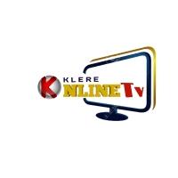 Radio Tv Klere