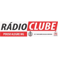 Clube 1530 AM