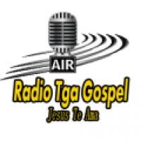 Tga Gospel
