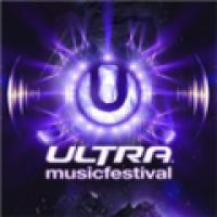 Radio [DI] UMF Radio