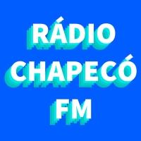Rdio Chapecó FM