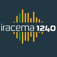 Iracema AM 1240 AM