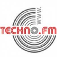Rádio Techno.FM - Techno
