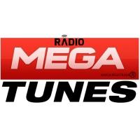 Rádio Mega Tunes