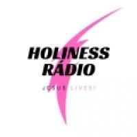Holiness Radio