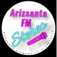 Rádio Arizsanta FM