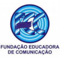 Educadora 106.7 FM