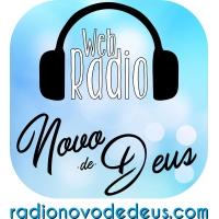 Rádio Novo de Deus