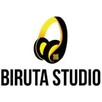 Rádio Biruta Studio