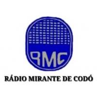 Rádio Mirante - 870 AM