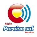 Paraiso Sul