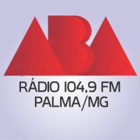 RADIO ABA FM 104.9 FM