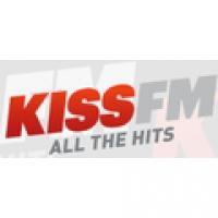 Rádio KISS FM Blumenau