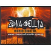 Zona Oculta Radio Digital