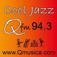 Radio Q FM Canarias - 94.3 FM
